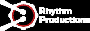 Rhythm Productions